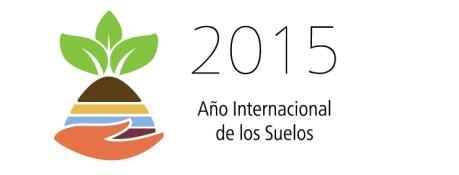 2015AñoInt_de_los_Suelos