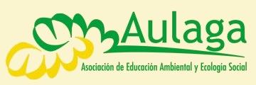 ONG Aulaga, en Málaga
