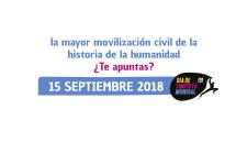 A Limpia el Mundo 15-09-2018 033 MCTQ